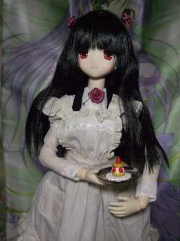 lilia-kuroneko02.jpg
